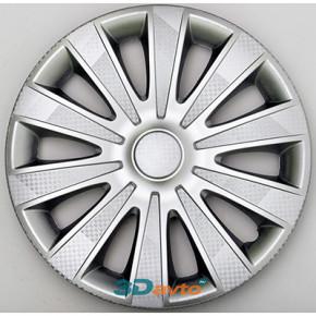 Колпаки колесные все модели а/м Карат 13