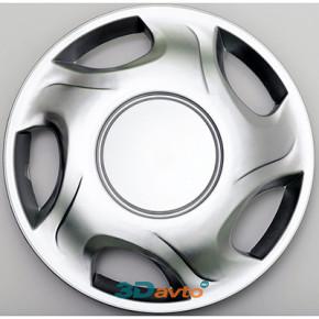 Колпаки колесные все модели а/м Фокус 13