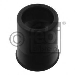 02557 Пыльник амортизатора переднего SEAT Volkswagen