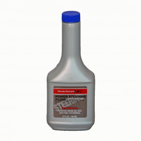 Honda PSF, жидкость для гидроусилителя