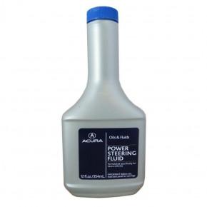 Жидкость гидроусилителя руля Acura PSF (0,354л) США