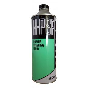 Honda H-PSF, жидкость для гидроусилителя ( 0,5 л)