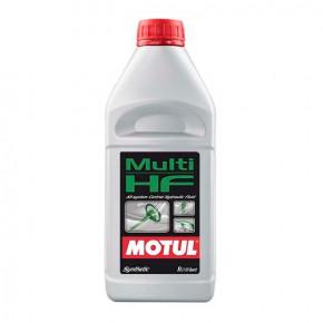 Жидкость гидроусилителя  MOTUL  MULTI HF 1л.