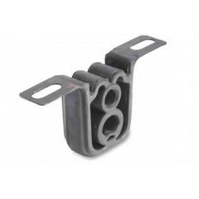 1121600600 JP Group Подвеска глушителя