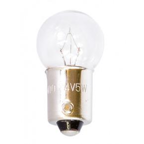 1363 Лампа дополнительного освещения Koito 24V 6W G14