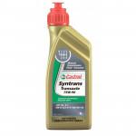 CASTROL Syntrans Transaxle 75W-90 Трансмиссионное масло, 1 л