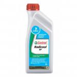 Radicool SF охлаждающая жидкость, 1л