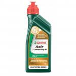 CASTROL Axle Z Limited Slip 90 Трансмиссионное масло, 1 л