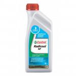 Radicool NF охлаждающая жидкость, 1 л  (СИНИЙ )