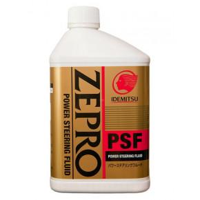IDEMITSU ZEPRO PSF/ Жидкость для гидроусилителя руля 0,5л