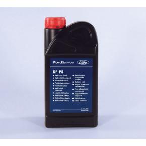 FORD-1781003 жидкость ГУР (1L) EU! FORD PSF зеленый Ford WSS-M2C204-A