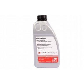 Жидкость гидроусилителя руля 1л Febi