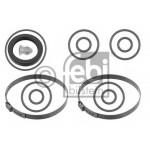 Комплект прокладок рулевого механизма Febi