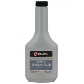 IDEMITSU PSF / Жидкость для гидроусилителя руля (354мл)