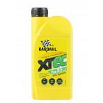36301 Моторное масло синтетика BARDAHL 5W30 XTЕC С3 1л.