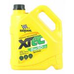 36302 Моторное масло синтетика BARDAHL 5W30 XTЕC С3 4L