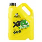 36303 Моторное масло синтетика BARDAHL 5W30 XTЕC С3 5L