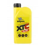 36311 Моторное масло синтетика BARDAHL 5W30 XTC SN 1л.