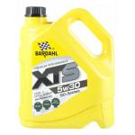 36542 Моторное масло синтетика BARDAHL 5W30 XTS SL/CF 4L