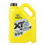 36543 Моторное масло синтетика BARDAHL 5W30 XTS SL/CF 5L