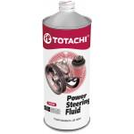 Жидкость гидроусилителя TOTACHI PSF (1л)