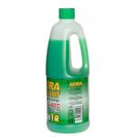Akira Coolant -40 зеленый / Антифриз всесезонный (1л)
