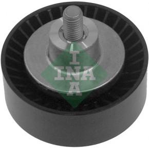 532034310 Ролик обводной приводного ремня INA