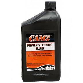 Жидкость гидроусилителя PSF CAM2 POWER STEERING FLUID 0,946л