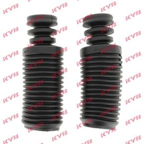 910034 Комплект пылезащитный KYB
