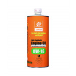 AUTOBACS ENGINE OIL FS 0W16 SN / Моторное масло (1л)