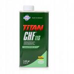 PENTOSIN CHF11S жидкость ГУР 1L