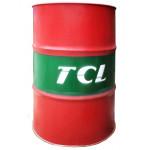АНТИФРИЗ TCL LLC -50C красный, 200 л./РОЗЛИВ